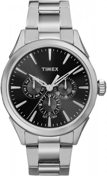 TW2P97000 - zegarek męski - duże 3