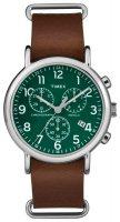 zegarek Timex TW2P97400