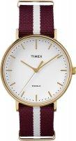 zegarek  Timex TW2P97600