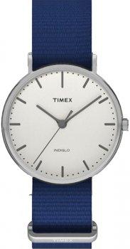 zegarek  Timex TW2P97700