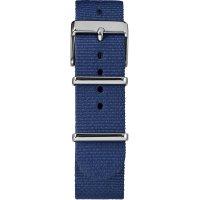 Zegarek męski Timex weekender TW2P97700 - duże 3
