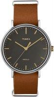 zegarek Timex TW2P97900