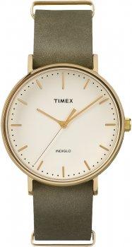 zegarek męski Timex TW2P98000
