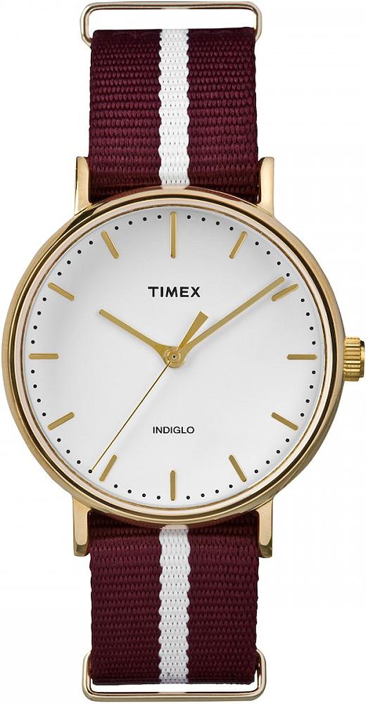 TW2P98100 - zegarek damski - duże 3