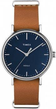 zegarek damski Timex TW2P98300