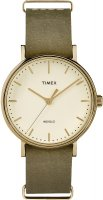 zegarek  Timex TW2P98500