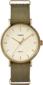 zegarek damski Timex TW2P98500