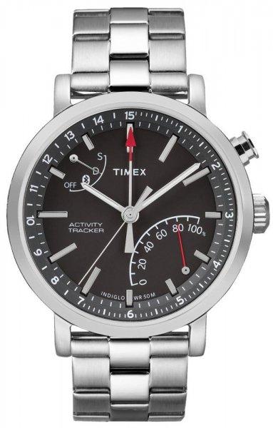 TW2P99000 - zegarek męski - duże 3
