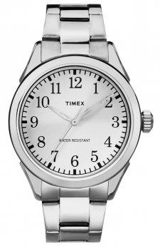 zegarek  Timex TW2P99800
