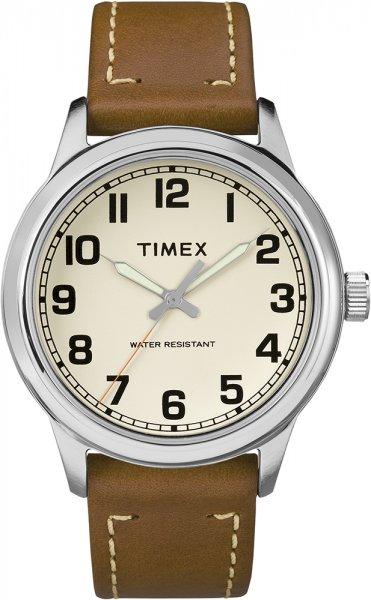 TW2R22700 - zegarek męski - duże 3