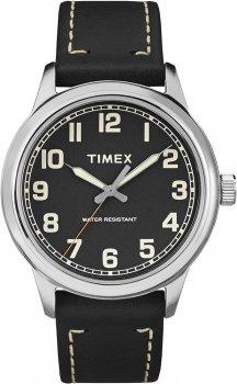 zegarek  Timex TW2R22800