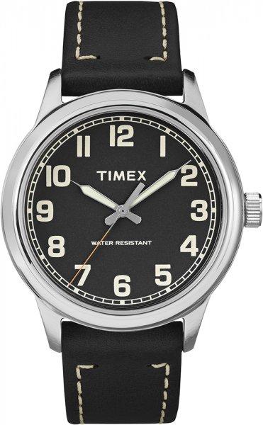 TW2R22800 - zegarek męski - duże 3