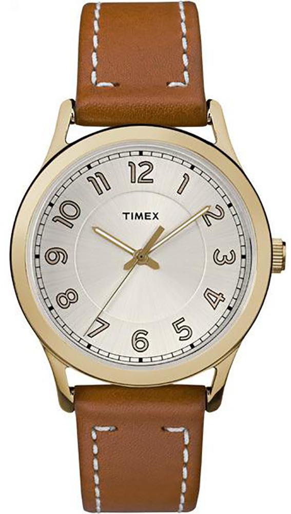 TW2R23000 - zegarek damski - duże 3