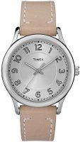 zegarek  Timex TW2R23200