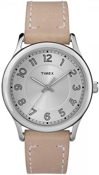 TW2R23200 - zegarek damski - duże 3