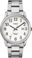 zegarek Timex TW2R23300