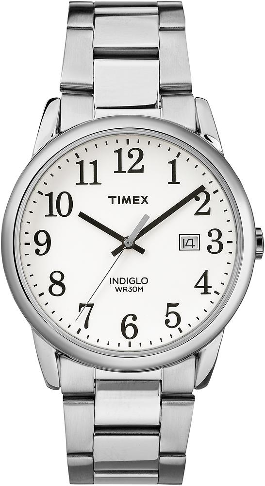 Timex TW2R23300 Easy Reader
