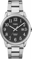 zegarek Timex TW2R23400