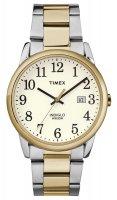 Zegarek męski Timex easy reader TW2R23500-POWYSTAWOWY - duże 1