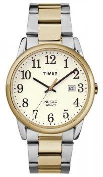 zegarek Timex TW2R23500