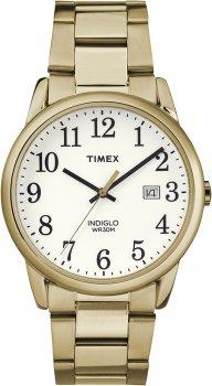zegarek  Timex TW2R23600