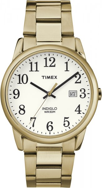 TW2R23600 - zegarek męski - duże 3