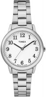 Zegarek damski Timex easy reader TW2R23700 - duże 1