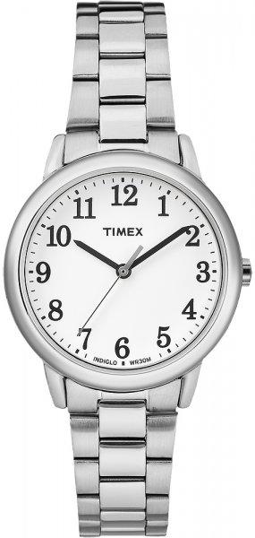 Zegarek Timex TW2R23700-POWYSTAWOWY - duże 1