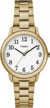 zegarek damski Timex TW2R23800