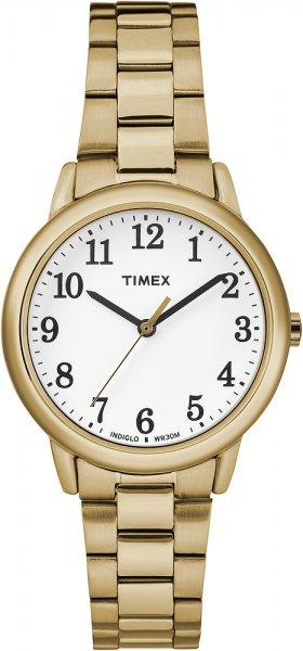TW2R23800 - zegarek damski - duże 3