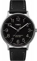 Zegarek Timex  TW2R25500