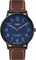 zegarek  Timex TW2R25700