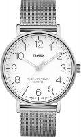 Zegarek męski Timex waterbury TW2R25800 - duże 1