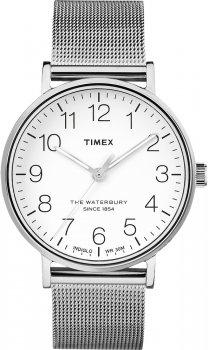zegarek Waterbury Timex TW2R25800