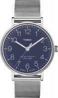 zegarek  Timex TW2R25900