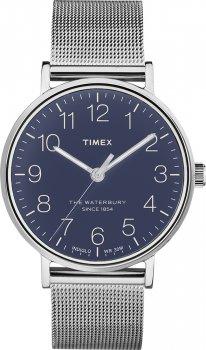 zegarek Waterbury Timex TW2R25900