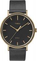 zegarek  Timex TW2R26000