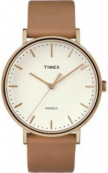 zegarek damski Timex TW2R26200