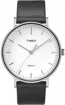 zegarek  Timex TW2R26300