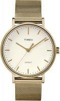 zegarek  Timex TW2R26500