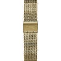 Zegarek damski Timex fairfield TW2R26500 - duże 3