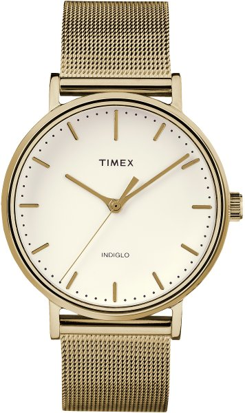 Timex TW2R26500 Fairfield Fairfield