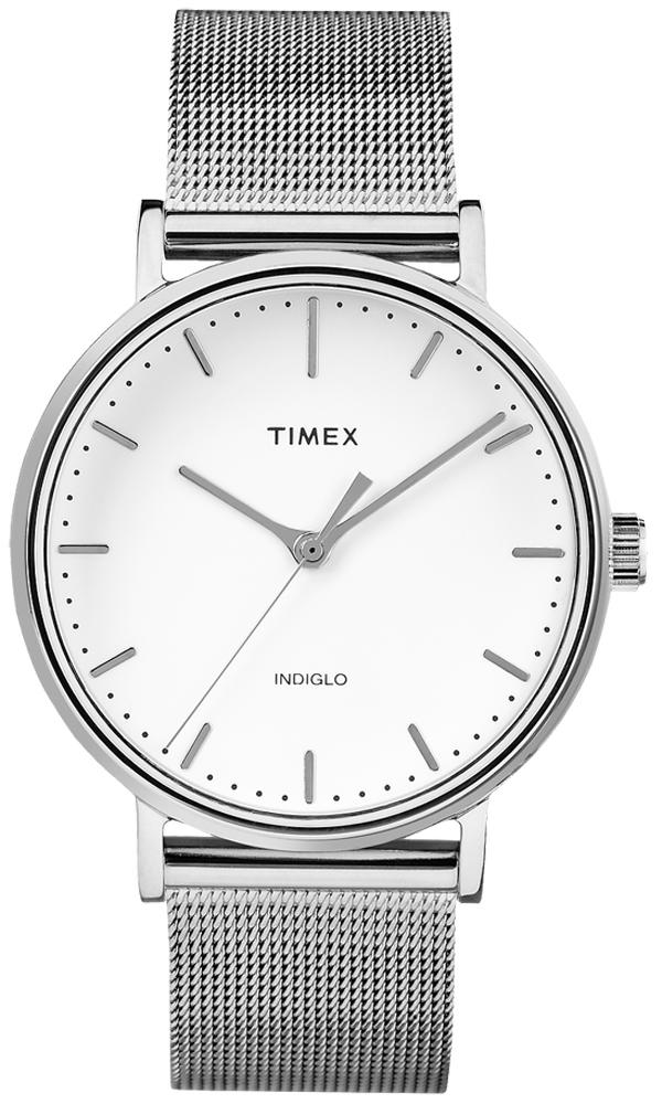 Timex TW2R26600 Fairfield Fairfield