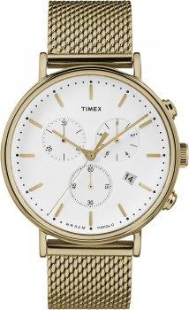 zegarek  Timex TW2R27200