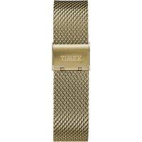Zegarek męski Timex fairfield TW2R27200 - duże 3