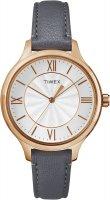 zegarek Timex TW2R27700