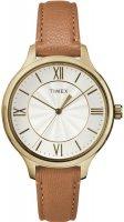 zegarek Timex TW2R27900