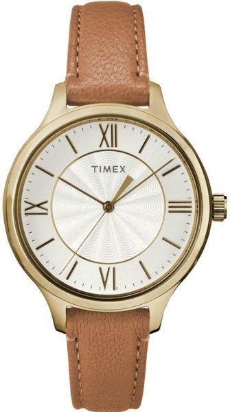 TW2R27900 - zegarek damski - duże 3