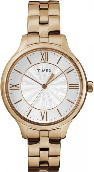 TW2R28000 - zegarek damski - duże 3