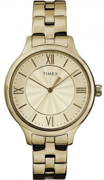 Timex TW2R28100 Fashion Peyton